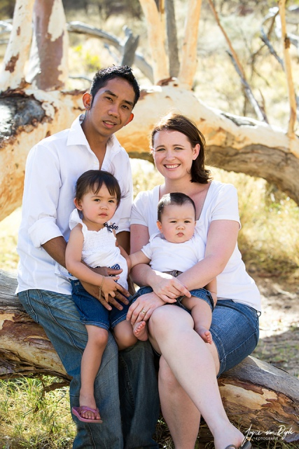 Alice-sSprings-family-shoot