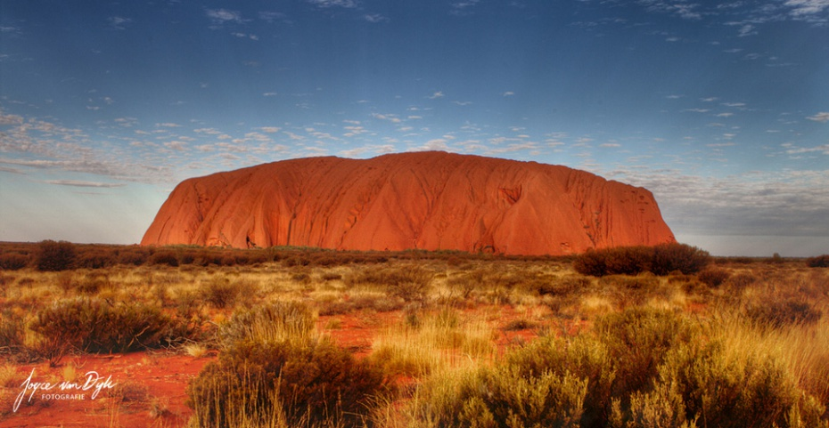 1_Ayers-rock-12