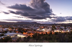1_CBD-Alice-Springs-1