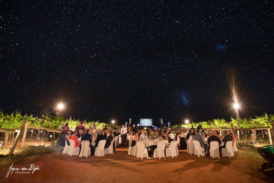 Joyce van Dijk, Photography, Alice Springs, Joyce van Dijk Photography, Fotografie, eventfotografie Joyce van  Dijk Fotografie