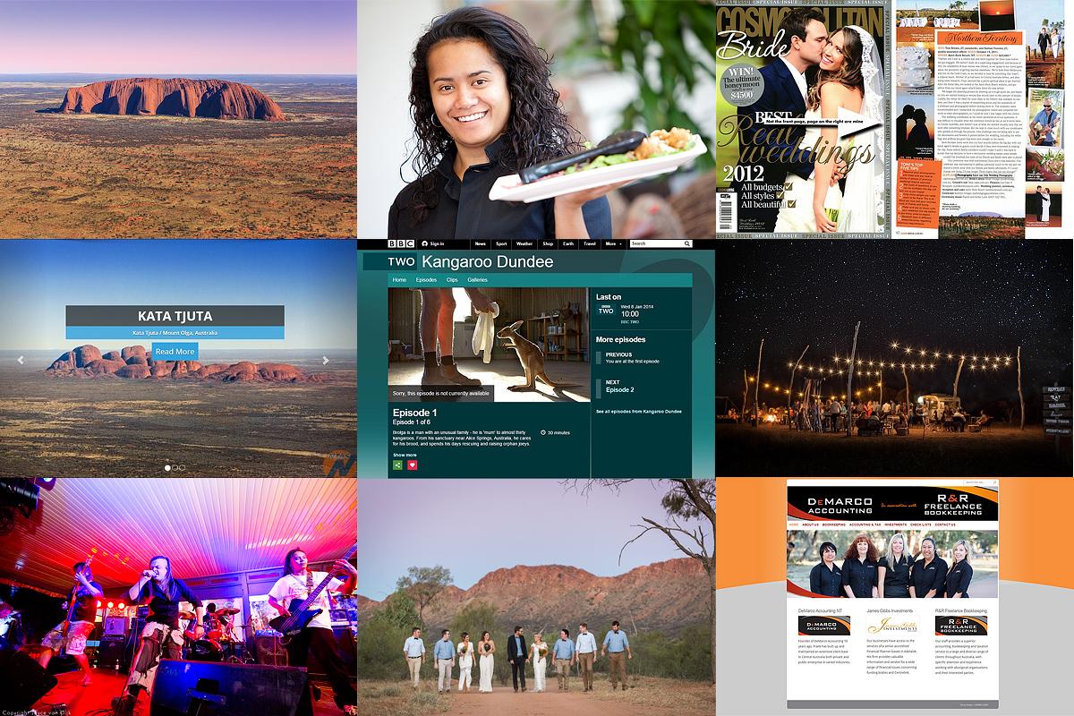 Joyce-van-Dijk-Photography-homepage-image-3