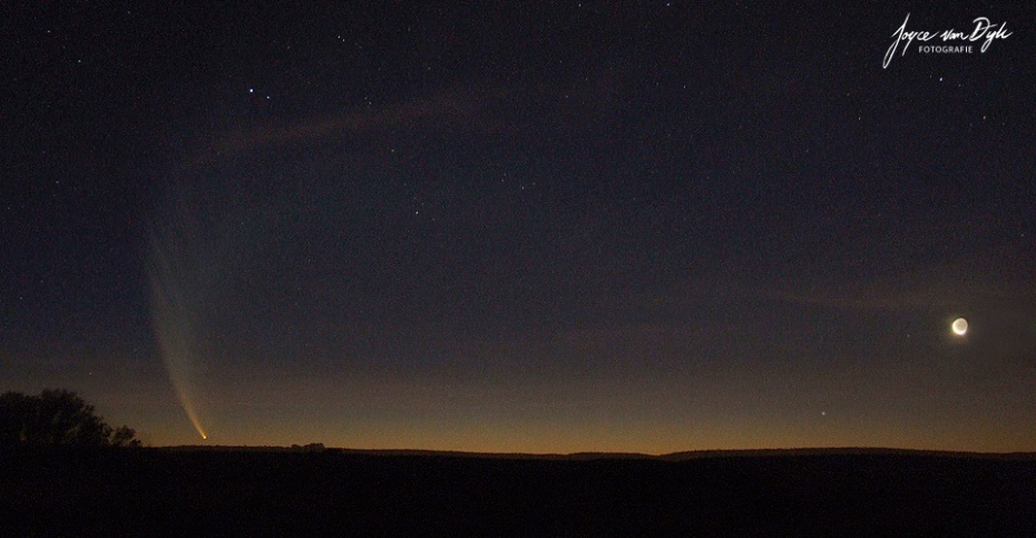 1_Comet-McNaught