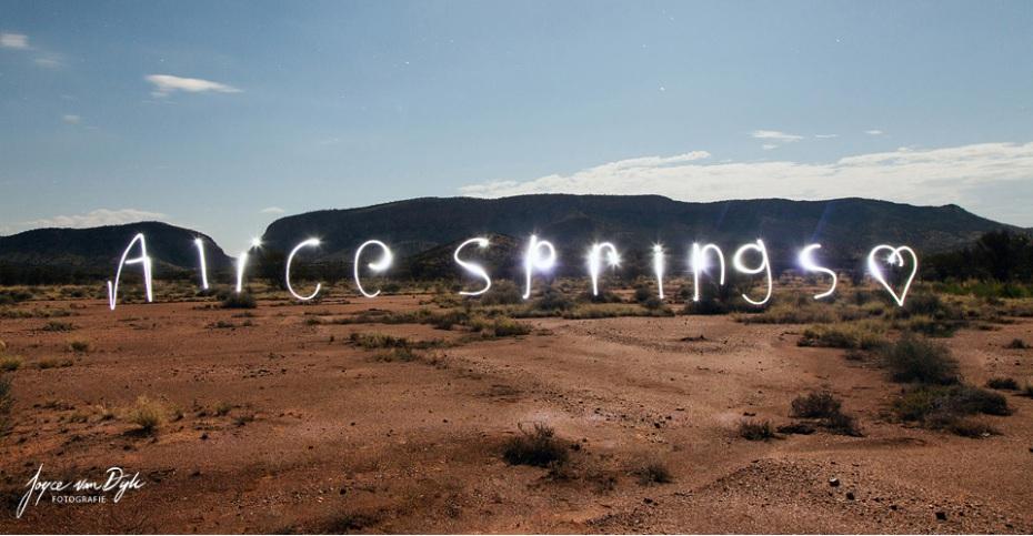 1_I-love-Alice-Springs