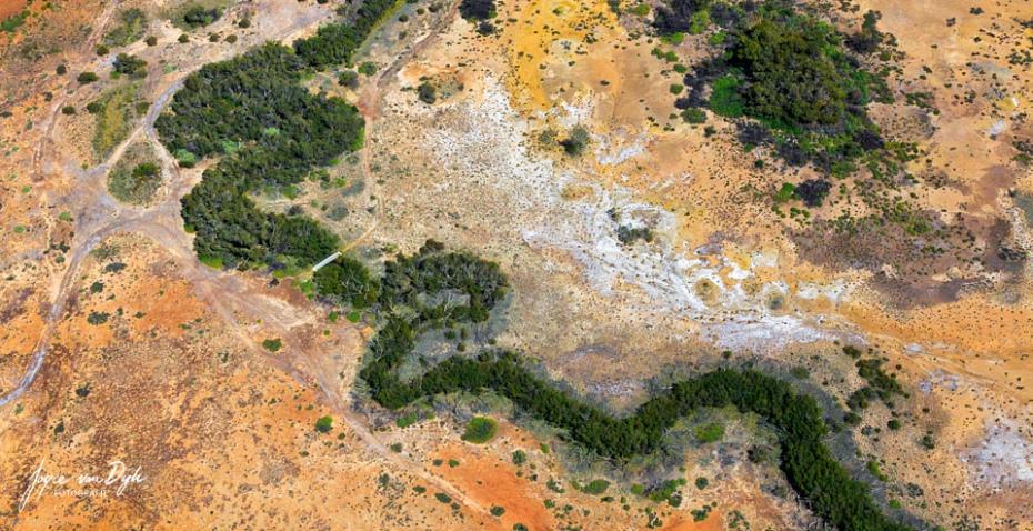 Joyce van Dijk Photography Alice Springs