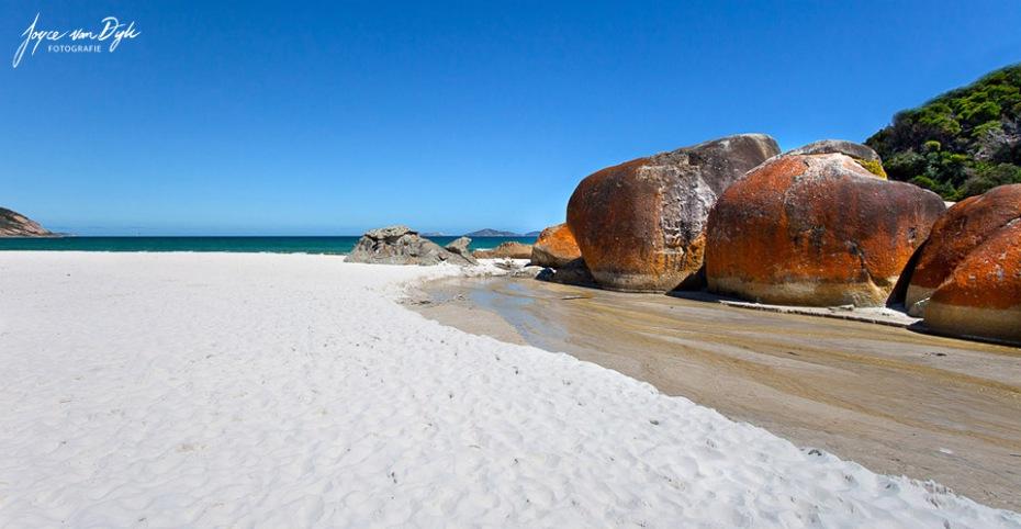 1_South-Australia-7