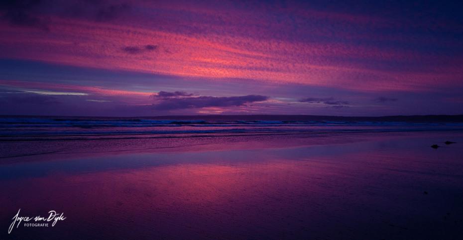 1_South-Australia