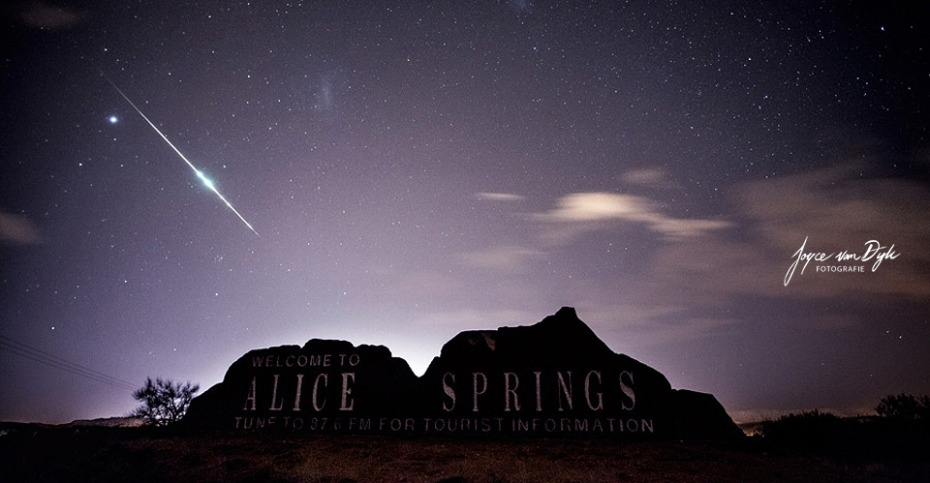 1_Southern-taurids-meteor