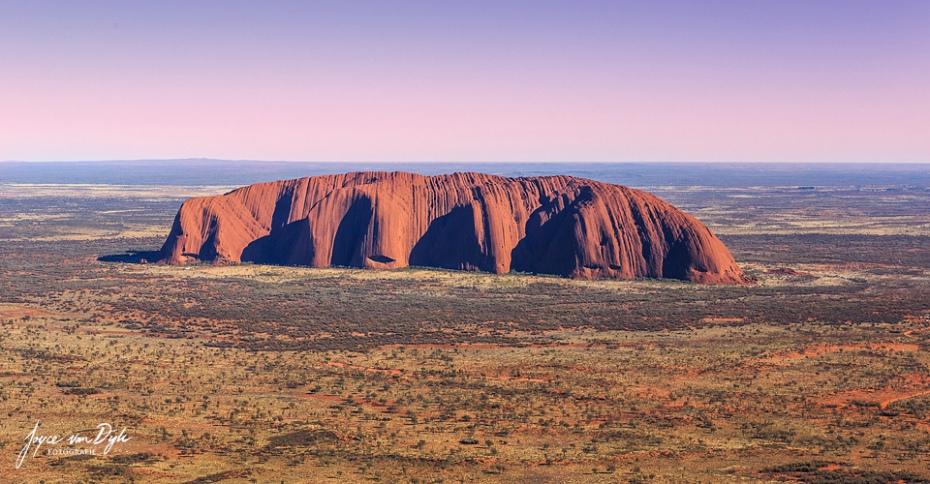 1_Uluru-Ayers-Rock-5
