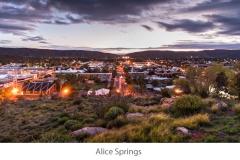 1_CBD-Alice-Springs