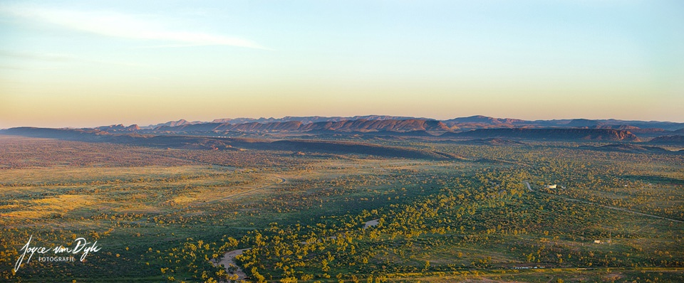 Aerial-South-Alice-Springs