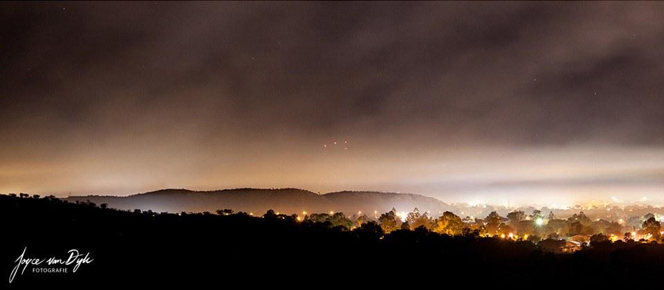 Alice-Springs-fires