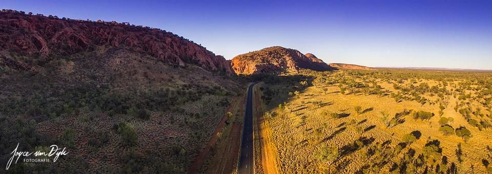 Emily-Gap-Panorama-Small