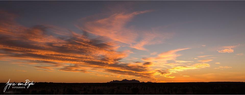 Kata-Tjuta-sunset-1