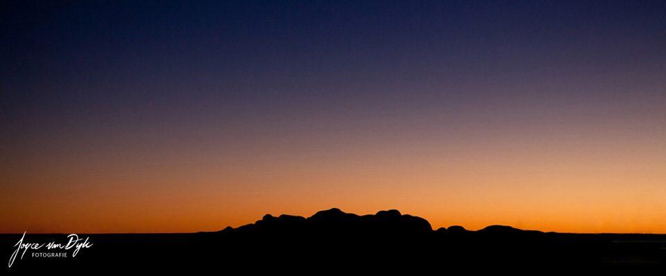 Kata-Tjuta-the-Olgas-at-sunset