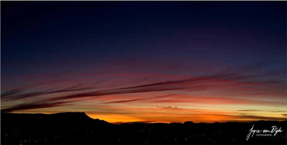 Mt-Gillen-sunset-pano