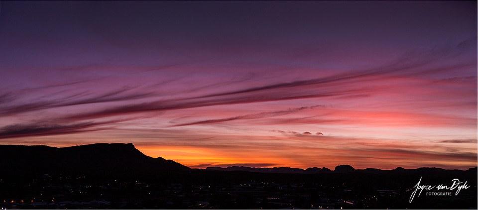 Panorama-Sunset-Mt-Gillen